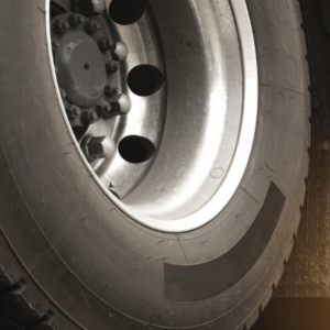 HOW OFTEN SHOULD YOU GET A WHEEL ALIGNMENT?