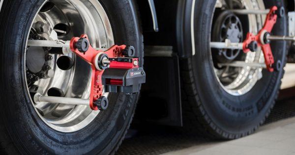Wheel Balancing Fresno